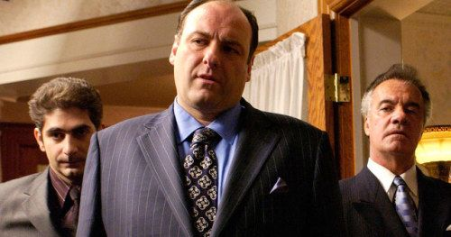 Sopranos Prequel The Many Saints of Newark Character Details