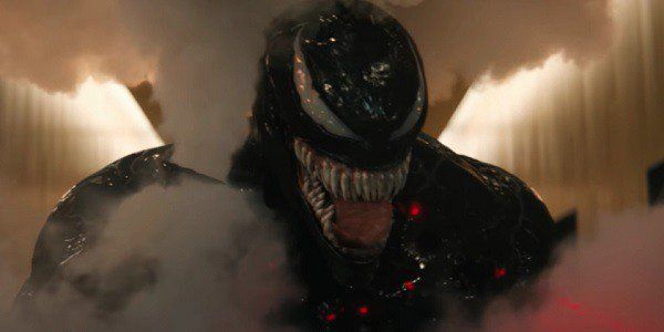 Kevin Feige Says A Spider-Man And Venom Movie Is 'Likely' But Up To Sony
