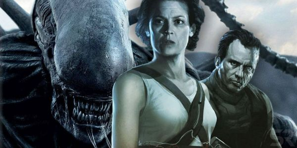 Alien Movies & TV Shows: The Franchise's Future Explained