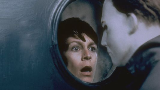 20 Wild Details Behind The Making Of The Halloween Movies