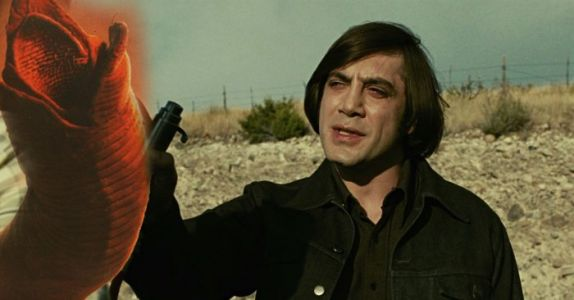 Javier Bardem is Really Excited About 'Dune,' Loves Those Sandworms
