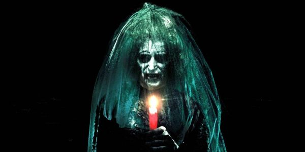 Insidious: The Bride In Black Ghost Explained | ScreenRant