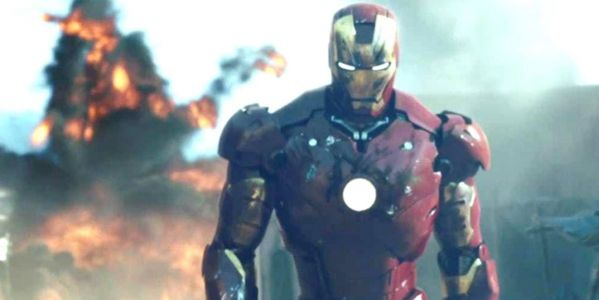 Robert Downey Jr. Explains Why Marvel Writers Are So Effective
