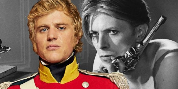 Stardust Biopic Casts Johnny Flynn as Young David Bowie