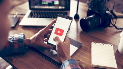 10 Ways to Harness the Power of Your YouTube Videos