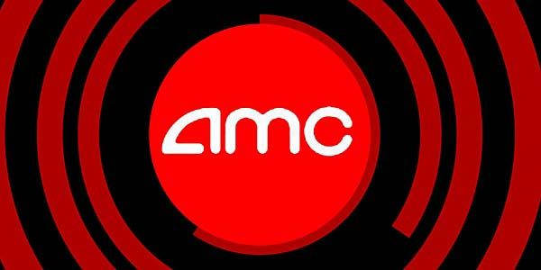 AMC Stubs A-List Service Is Growing Very Quickly