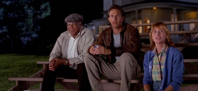 'Field of Dreams' Shooting Location Will Host a Real Major League Baseball Game Next Year
