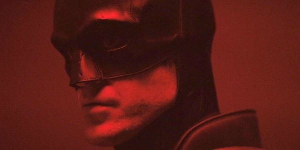 Comic Fans Are Freaking About The Batman's Costume Similarities To Daredevil