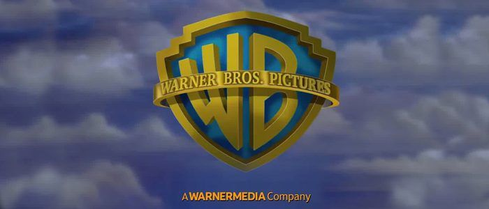 Turner Boss Kevin Reilly Doesn't Want WarnerMedia to Share 'Friends' With Netflix
