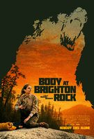 Body At Brighton Rock - Trailer