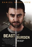 Beast Of Burden - Trailer