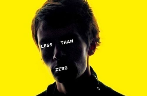 Hulu's Less Than Zero Series Rounds Out Cast