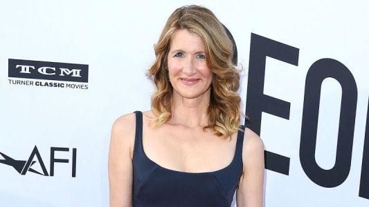 Laura Dern In Talks to Star In Greta Gerwig's Little Women