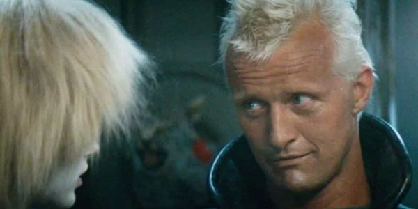 10 Must-See Rutger Hauer Movies | ScreenRant
