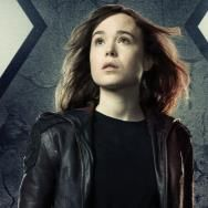 'X-Men' Kitty Pryde Spin-off Nabs Writer and Title: '143'