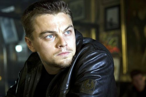 10 Things You Didn't Know About 'The Departed'