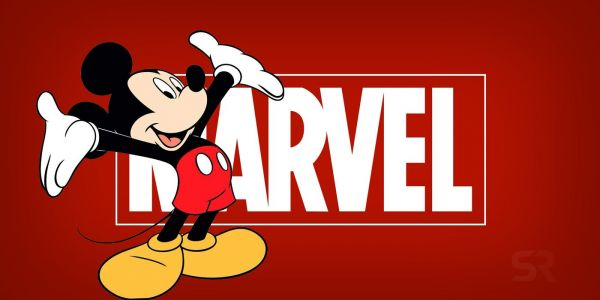 Disney Bought Marvel 10 Years Ago: How It Changed Everything
