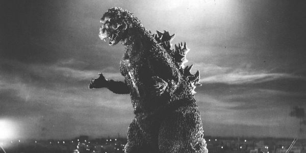 The Best Godzilla Enemies, Ranked By How Cool They Are