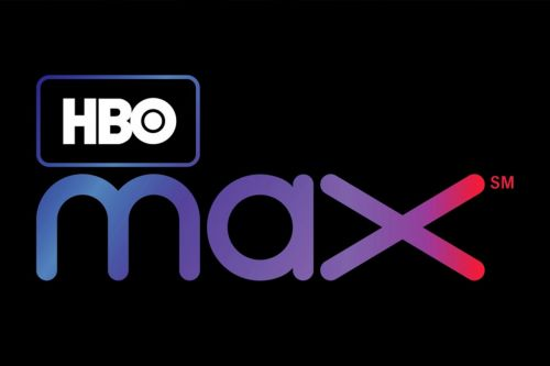 How Many People Can Watch HBO Max at Once? All the Screen Limit Details