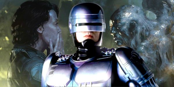 Neill Blomkamp's FOUR Canceled Movies & Why They Didn't Happen