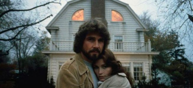 Time For Yet Another 'Amityville Horror' Movie, Because People Love Stories About Long Island