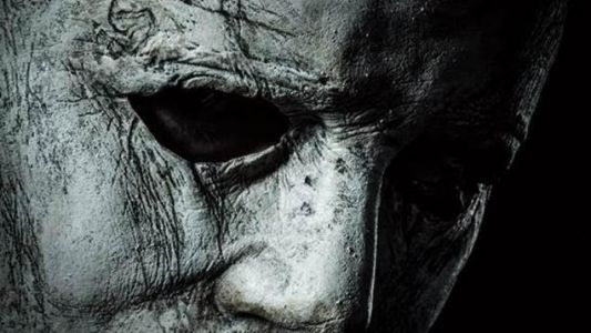 Halloween Triumphant: Listen To Another Track From John Carpenter's New Slasher Score