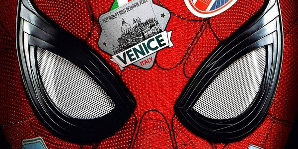 Spider-Man: Far From Home Becomes Sony's Highest Grossing Film Ever