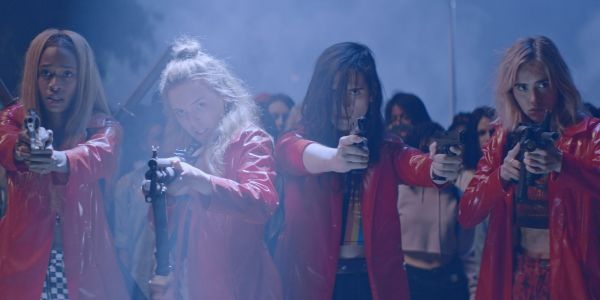 Does Assassination Nation Have An After-Credits Scene?