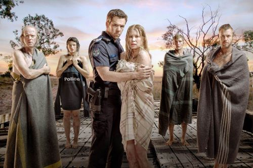 10 Best Australian TV Shows On US Netflix