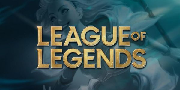 League Of Legends Has More Players Than Steam's Top 10 Games Combined
