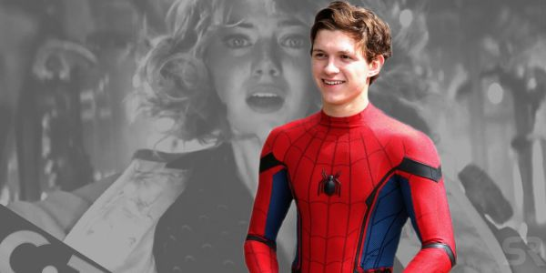 Spider-Man: Far From Home Will Deliver On An Andrew Garfield Promise