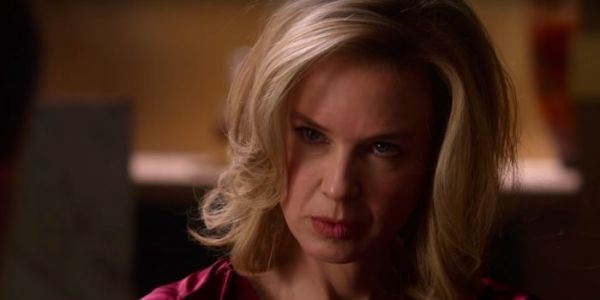 'What/If' Trailer: Renée Zellweger is a Scary/Sexy Tech Investor