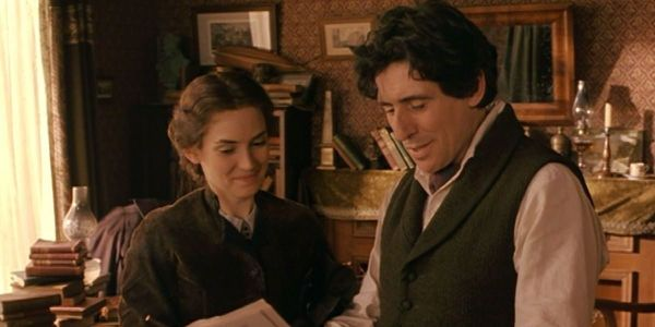 Little Women: 10 Things We Need To See In Greta Gerwig's New Adaptation