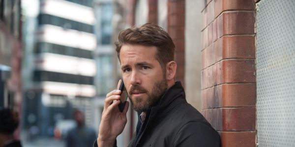 Ryan Reynolds And Michael Bay's Six Underground Has Assembled Its Main Cast
