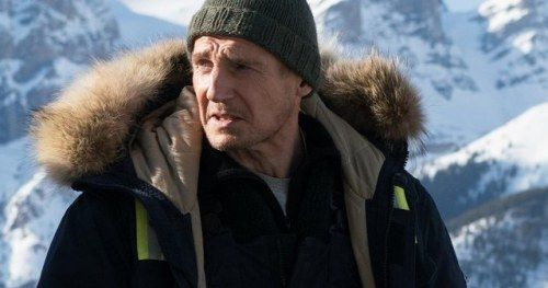 Liam Neeson Apologizes for Controversial Revenge Comments Made