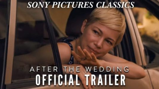 After the Wedding Movie trailer