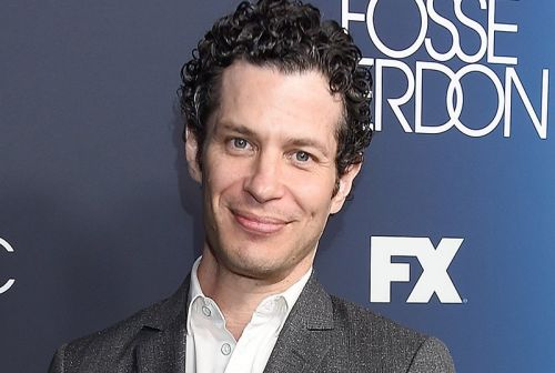 Hamilton Director Thomas Kail to Helm Fiddler on the Roof Adaptation