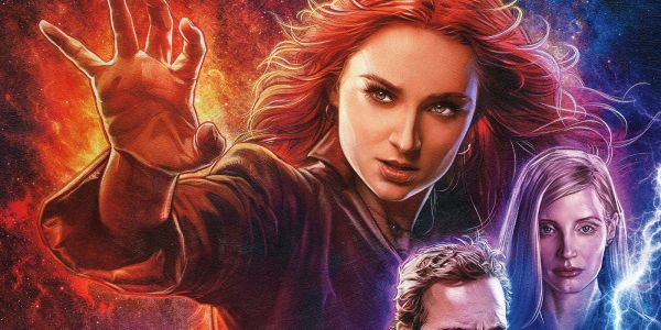 Dark Phoenix Is The Lowest Earning X-Men Movie Ever | Screen Rant