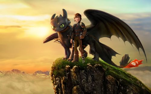 Ranked: 10 Most Inclusive Films For Kids