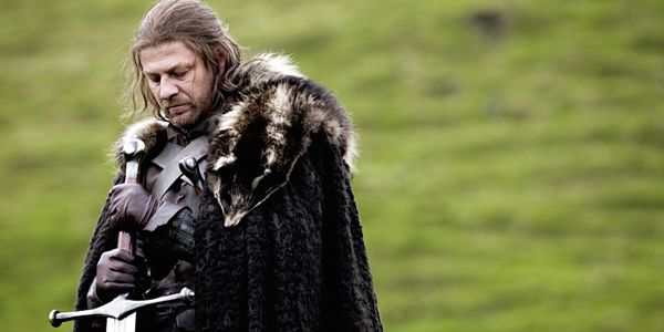 Sean Bean Thinks Only One Of His Game Of Thrones Kids Will Survive To The End