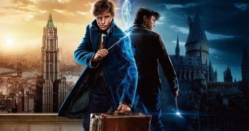 Does Daniel Radcliffe Think He'll Return as Harry Potter