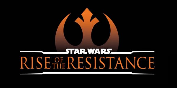 Galaxy's Edge Rise of the Resistance Ride Opening Dates Revealed