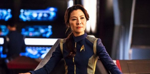 'Avatar' Sequels Add Michelle Yeoh to the Sprawling Cast
