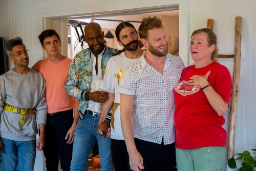 When Will 'Queer Eye' Season 4 Come Out?
