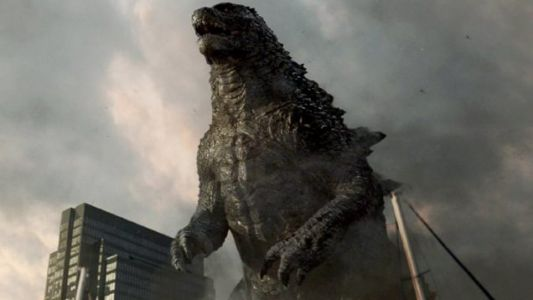 SDCC 2018: GODZILLA: KING OF MONSTERS Will Almost Definitely Have More Toho Monsters Than Advertised