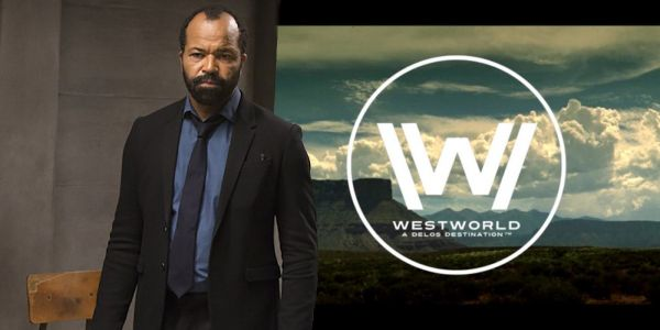 Westworld Finally Gave Some Info On The Park's Location