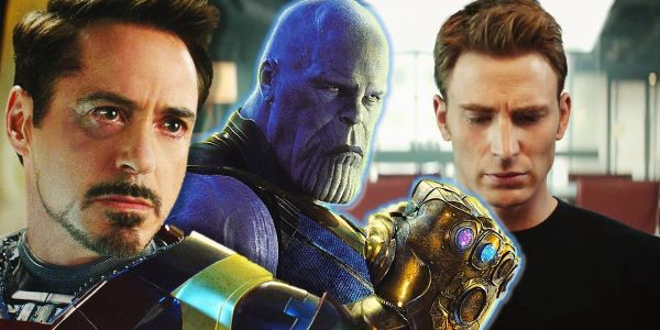 What Happens If Avengers: Infinity War is Bad?