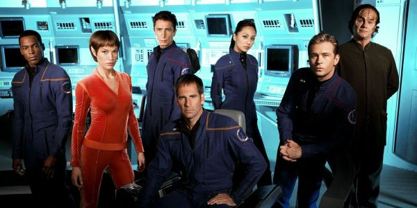 Star Trek: 10 Casting Decisions That Hurt Enterprise