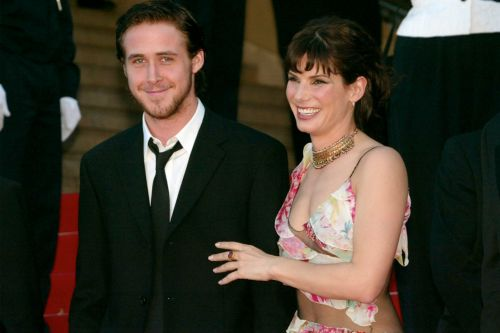 'Murder By Numbers': The Movie That Gave Us Sandra Bullock and Ryan Reynolds as a Couple