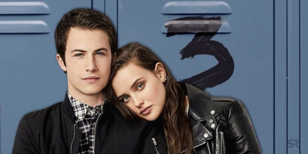 What To Expect From 13 Reasons Why Season 3